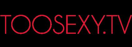 Toosexy Login